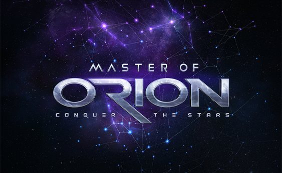 Master-of-orion-logo