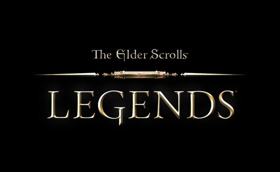The-elder-scrolls-legends-logo