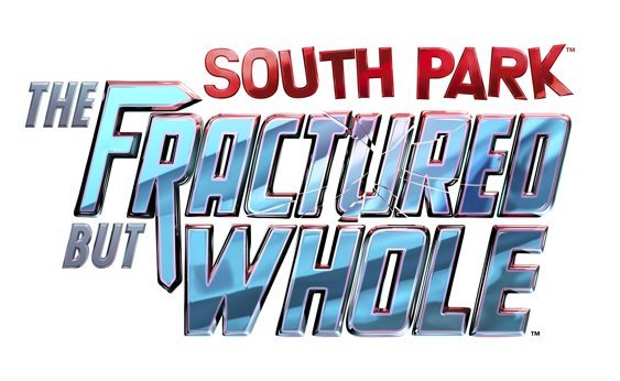 Релиз South Park: The Fractured But Whole состоится 17 октября