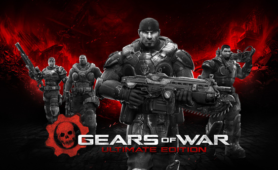 Gears-of-war-logo-