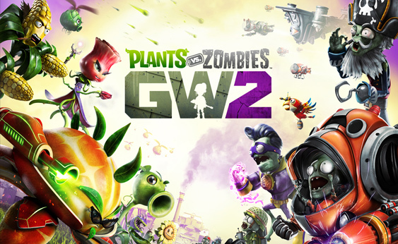 Plants-vs-zombies-garden-warfare-2-logo