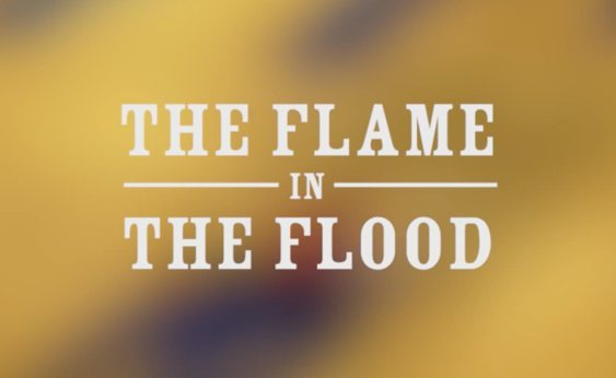 The-flame-in-the-flood-logo