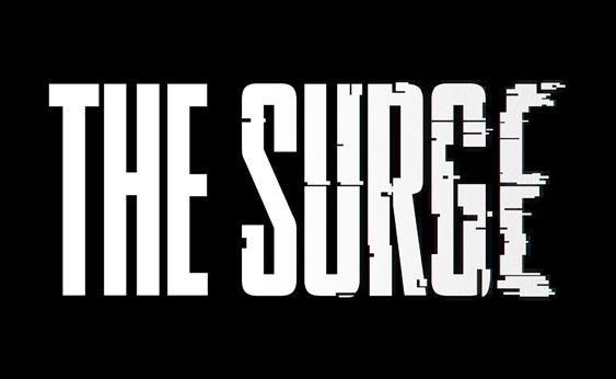 the-surge-logo.jpg