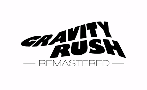 Gravity-rush-remastered-logo