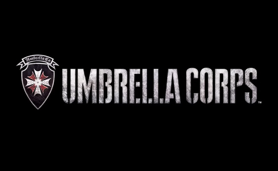 Umbrella-corps-logo