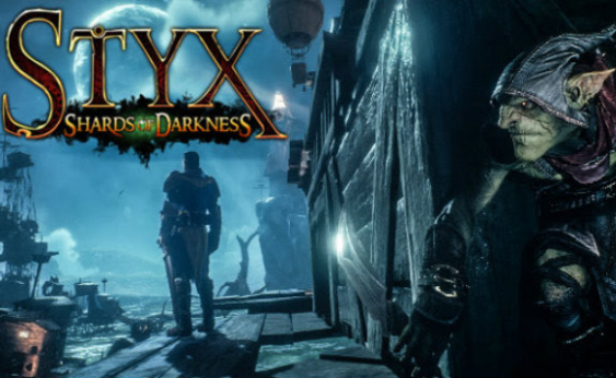 Styx-shards-of-darkness-logo