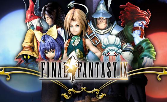 Final-fantasy-9-logo