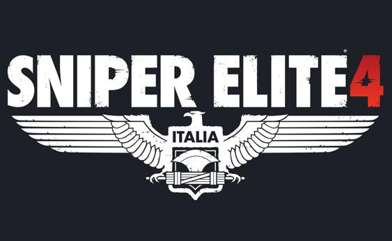 sniper-elite-4-logo.jpg