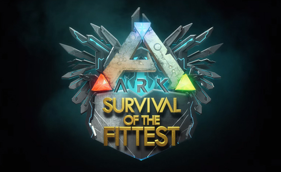 Ark-survival-of-the-fittest-logo