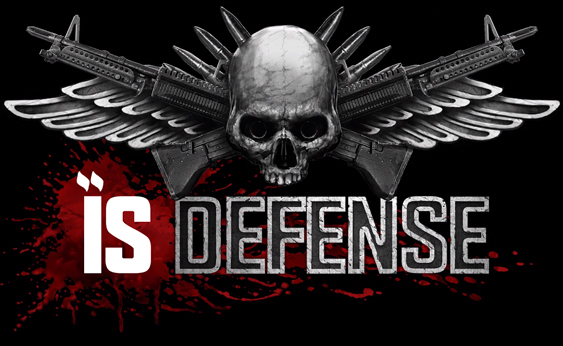Is-defense
