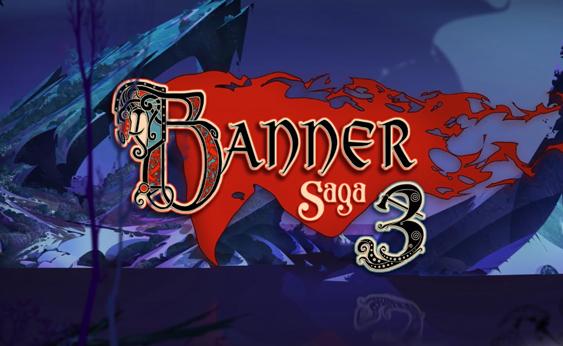 The-banner-saga-3-logo
