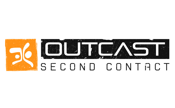 Outcast-second-contact