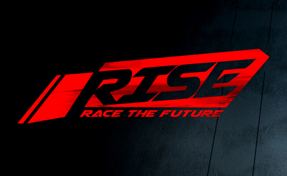 Rise-race-future-logo