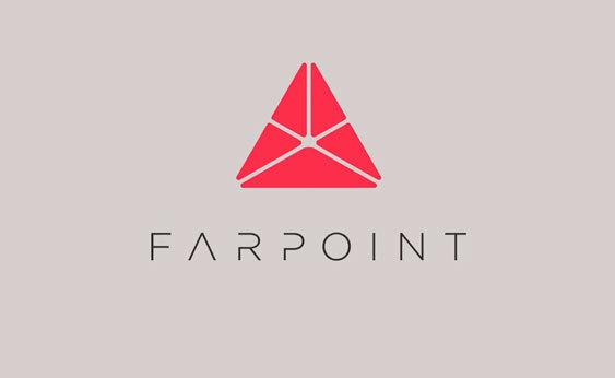 Farpoint-logo
