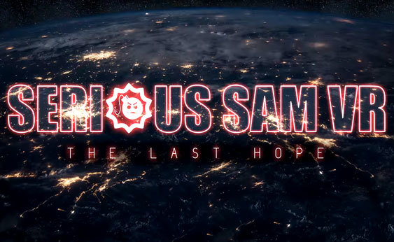 Serious-sam-vr-last-hope-logo