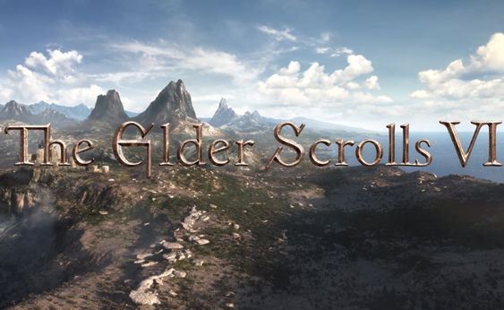 The-elder-scrolls-6-logo