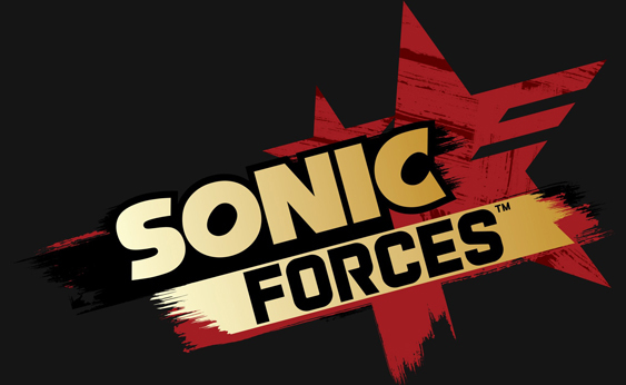 Sonic-forces-logo