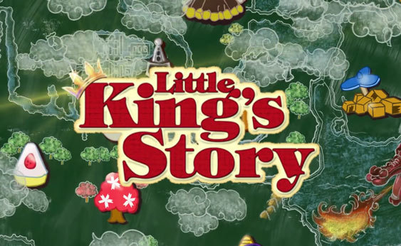 Little-kings-story-logo