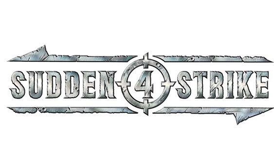 Sudden-strike-4-logo