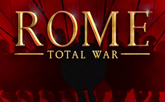 Rome-total-war-logo