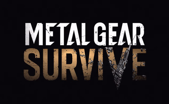 Metal-gear-survive-logo