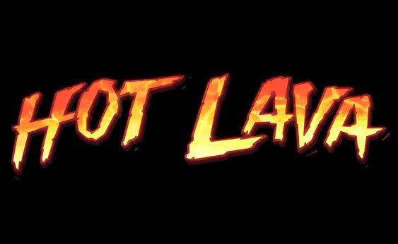 Hot-lava-logo