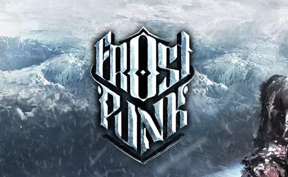 Frostpunk-logo