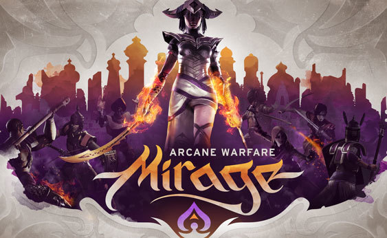 Mirage-arcane-warfare-logo