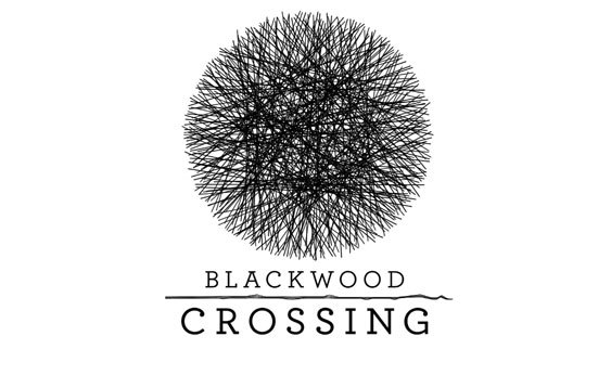 Blackwood-crossing-logo
