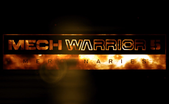 Mechwarrior-5-mercenaries-logo