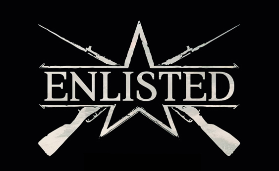 Enlisted-logo