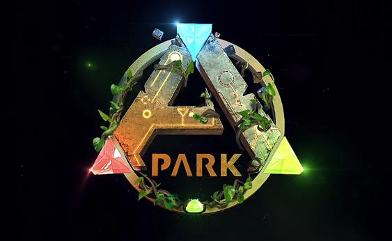 Ark-park-logo