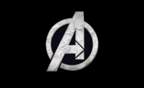 The-avengers-project-logo
