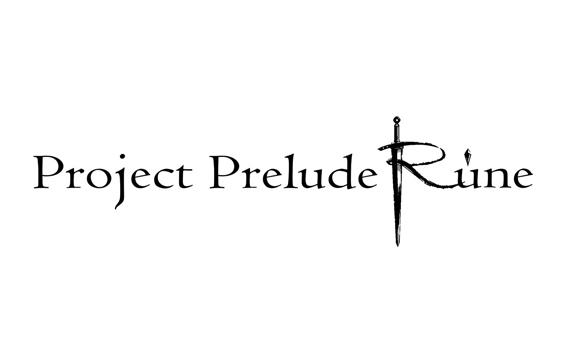 project-prelude-rune-logo.jpg