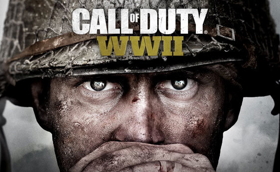 Call-of-duty-ww2-logo