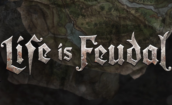 Life-is-feudal-mmo-logo