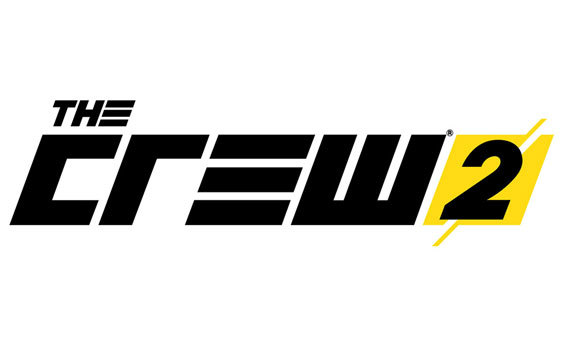 The-crew-2-logo