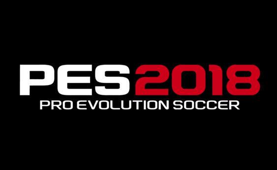 Pes-2018-logo