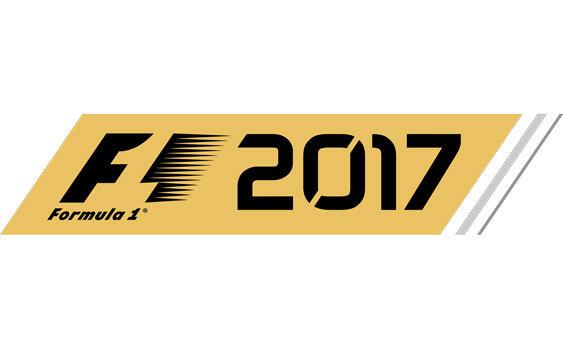 Ввидеоигре F1 2017 появятся 12 классических машин class=