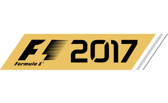 F1-2017-logo