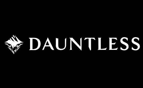 Dauntless-logo