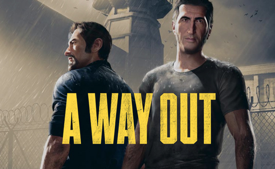 A-way-out-logo