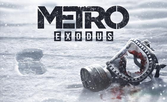 Metro-exodus-logo