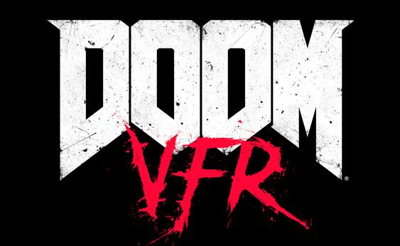 Doom-vfr-logo