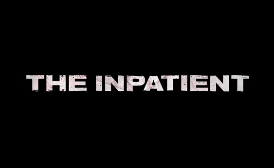 The-inpatient-logo