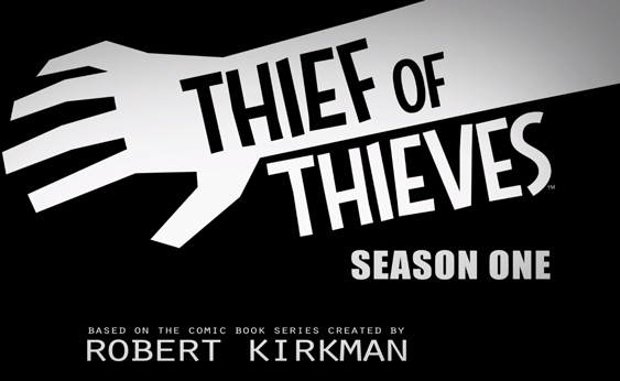 Thief-of-thieves-logo
