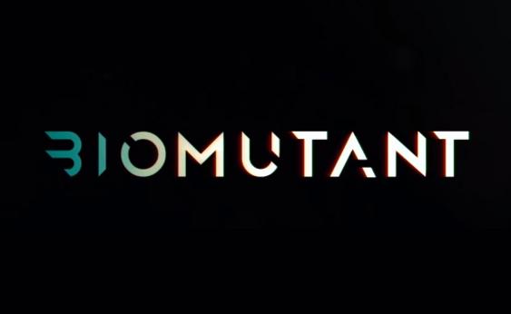 Biomutant-logo