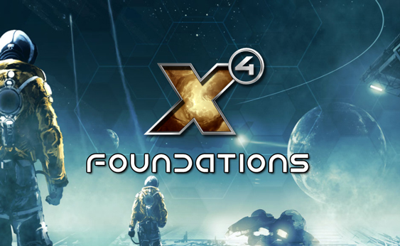 X4-foundations-logo