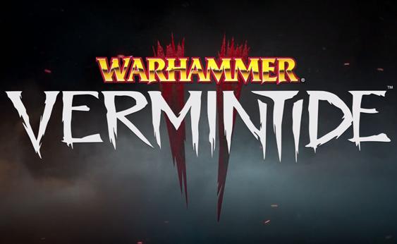 Warhammer-vermintide-2-logo