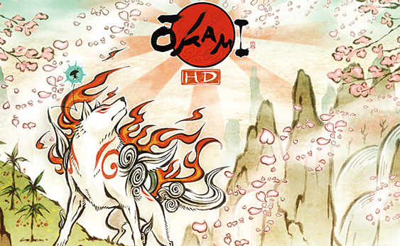 Okami-hd-logo